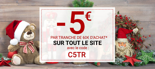 http://static.carrefour.fr/static/cfr/e-mailings/2016/11_novembre/26_greenweez/images/crea-majeure_remise_palier.jpg
