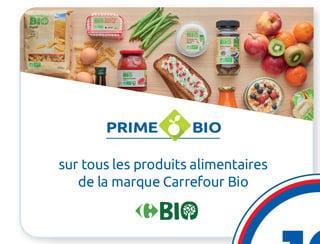Prime Bio